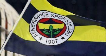 Kritik maç öncesi Fenerbahçe'ye iki kötü haber birden!