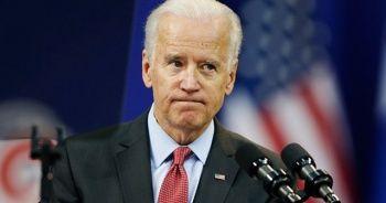 """Kuzey Kore'den Biden'a """"kuduz köpek"""" benzetmesi"""