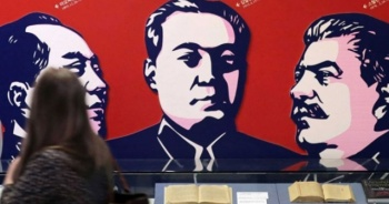 Kuzey Kore ve Rusya 'stratejik diyaloğu güçlendirme' kararı aldı