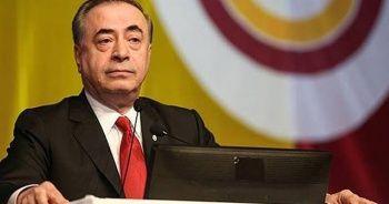 Mahkeme Galatasaray seçimi ile ilgili kararını verdi