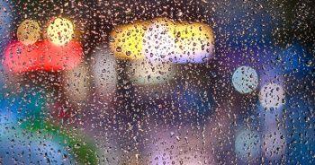 Meteoroloji'den şiddetli ve aşırı sağanak uyarısı