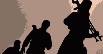 Muş'ta hava destekli operasyon: 3 terörist etkisiz hale getirildi