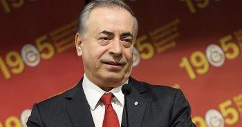 Mustafa Cengiz: 'Mahkemenin kararına saygılıyım'