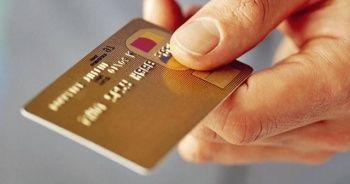 Nakit aldığı parayı iş yerine kartla ödeyince işten atıldı
