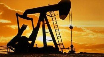 Nerede petrol orada problem 'war'