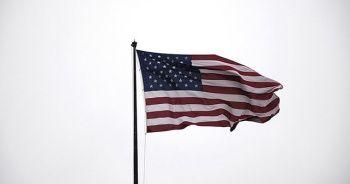 Pentagon'dan ABD'nin Kore'den asker çekeceği iddiasına yalanlama
