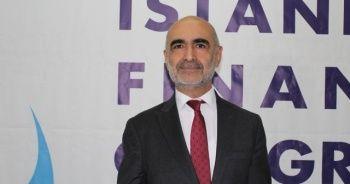 """Prof. Dr. Turgut Özkan, """"Merkez Bankası'nın faiz indirimi 2020 için umut verici"""""""