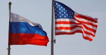 Rusya ile ABD arasında 'Mısır' krizi