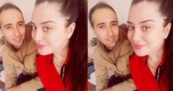 Şehidin eşi Birgül Muratdağı: 'Kimsenin ettiği yanına kalmasın'