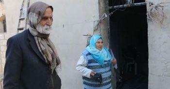 Suriyeli Ermeniler özgürlükleri için Türkiye'ye minnettar