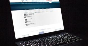 Tapu'dan yabancılara özel gayrimenkul portalı