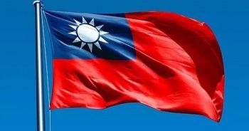 Tayvan, Türkiye'de 100 milyon dolarlık çelik yatırımı yapacak