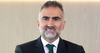 Turkcell'den veri transferinde dünyada bir ilk