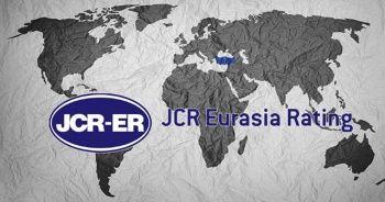 Türkiye JCR Avrasya hamlesiyle kredi derecelendirmede 'bir taşla üç kuş' avladı