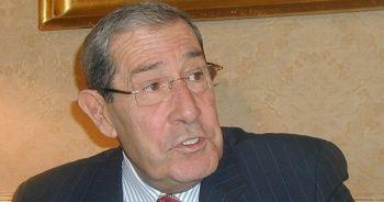 Yaşar Büyükanıt'ın ölümüyle ilgili hastaneden ilk açıklama