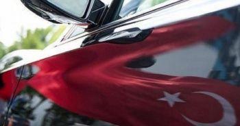 Yerli otomobil CEO'su Karakaş: 2022'de piyasaya sürülmesi mümkün