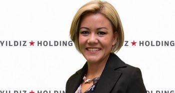 Yıldız Holding'den BIST Sürdürülebilirlik Endeksi'ne iki yeni şirket