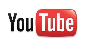 YouTube 10 Aralık'ta hizmet şartlarını değiştiriyor