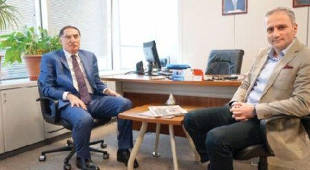 'İstanbul Sözleşmesi tartışılmalı'