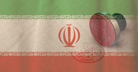 ABD basını İran'ın Irak'taki 'siyasi hegemonyası'yla ilgili gizli belgeleri yayımladı