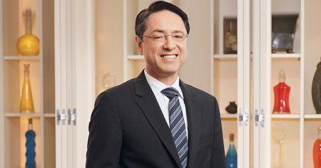 Akiş GYO'nun kurumsal yönetim derecelendirme notu yükseldi
