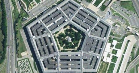 Amazon, bulut ihalesinden dolayı Pentagon'u mahkemeye verecek