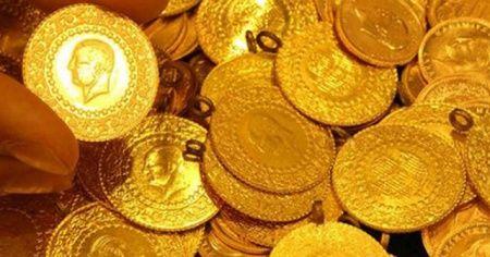 Çeyrek altın ne kadar? (21 Kasım 2019 altın fiyatları)