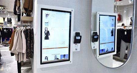 DeFacto akıllı mağaza konseptiyle dünyada büyüyecek