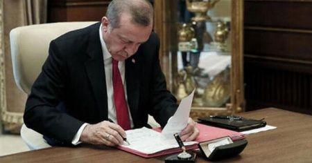 Erdoğan talimat verdi! 10 bin çalışana müjde