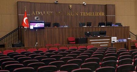Eski sevgilisini öldüren katilden mahkemede şok ifade