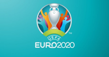 EURO 2020 kura çekimi ne zaman? EURO 2020 kura çekimi ne zaman çekilecek?