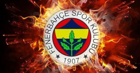 Fenerbahçe'den 'isim hakkı' yalanlaması