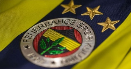 Fenerbahçe, Pedro'yu transfer etmek için düğmeye bastı!