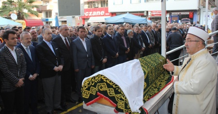 Galatasaray'ın acı günü!