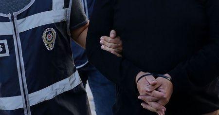 Mardin'de HDP'li 3 belediye başkanı terör soruşturmaları kapsamında gözaltına alındı