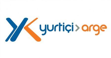 IDC Türkiye'den Yurtiçi Kargo'ya iki ödül