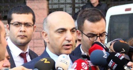 İntihar üzerinden siyaset yapan Bakırköy Belediye Başkanının yalanı ortaya çıktı