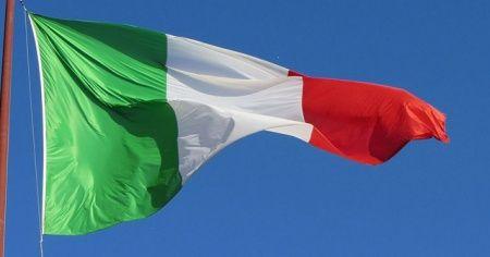 İtalya'da Salvini'ye karşı yeni sivil hareket: Sardalyalar