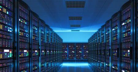 Kamudaki datalar veri.gov.tr ile vatandaşa açılacak