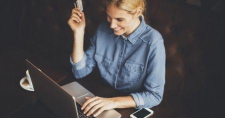 Kasım ayına özel e-ticaret kampanyalarıyla KOBİ'ler cirolarını yüzde 150 artırdı