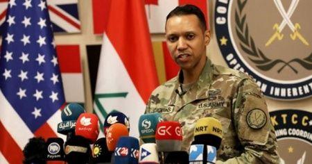 Koalisyon sözcüsünden skandal PKK paylaşımı!