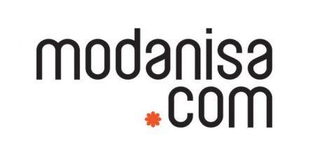 Modanisa, Bereketli Cuma kampanyasını 140 ülkeye taşıyor…