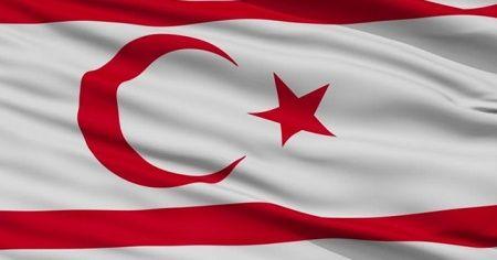 MSB: Bayrak bir milletin onurudur