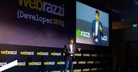 Murat Ertem: 'Değişime ayak uydurabilenler ayakta kalacak'
