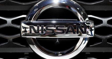 Nissan, ABD'de yaklaşık 450 bin aracı geri çağırıyor