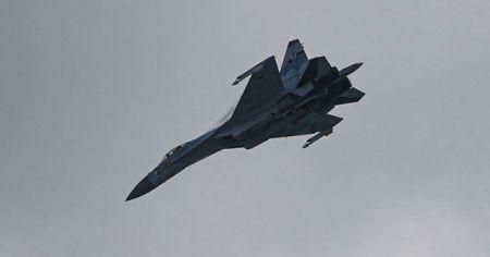 Rusya'dan İdlib'e hava saldırısı: 9 sivil ölü, 10 sivil yaralı
