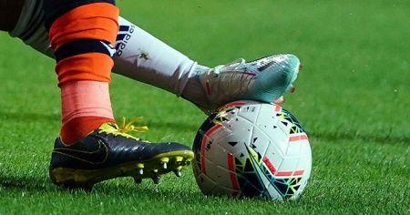 Süper Lig'de 12. hafta heyecanı