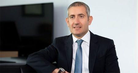 Turkcell Global Bilgi 20'nci yılında sektörü geleceğe taşıyor