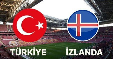 Türkiye - İzlanda Maçı Canlı İzle EURO 2020! A Milli Maç Hangi Kanalda? | Türkiye İzlanda TRT 1 Canlı Şifresiz İZLE