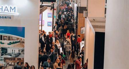 Türkiye ve küresel MICE sektörü büyük buluşmaya hazırlanıyor